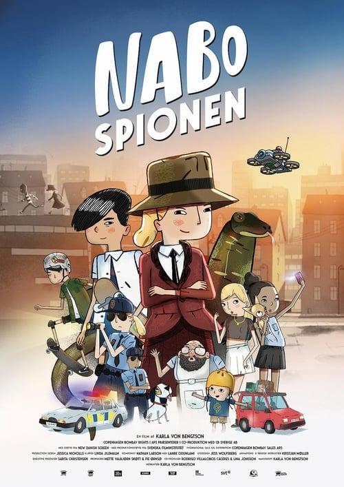Filme von Animation