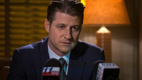 Assistir Gotham S04E21 – 4×21 – Dublado