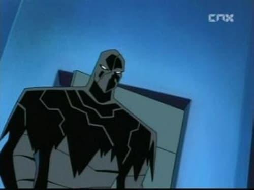 Assistir Batman do Futuro S02E24 – 2×24 – Dublado