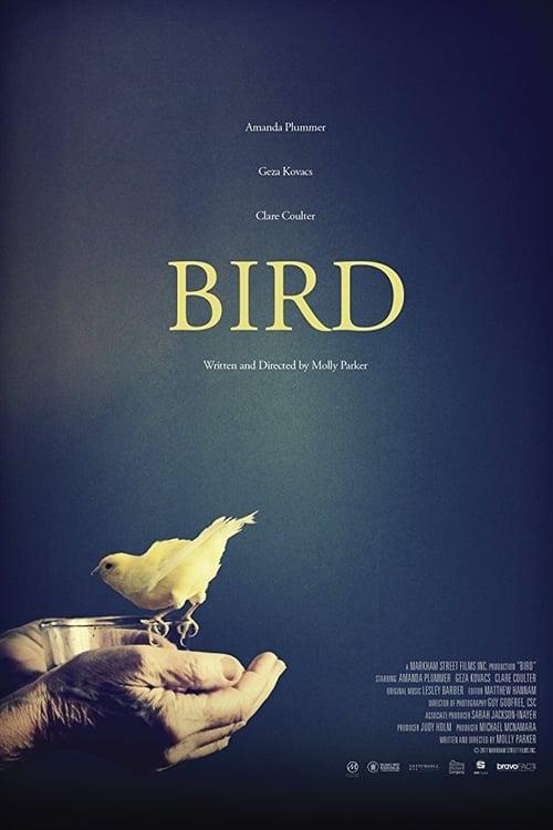 Bird Vidéo Plein Écran Doublé Gratuit en Ligne ULTRA HD