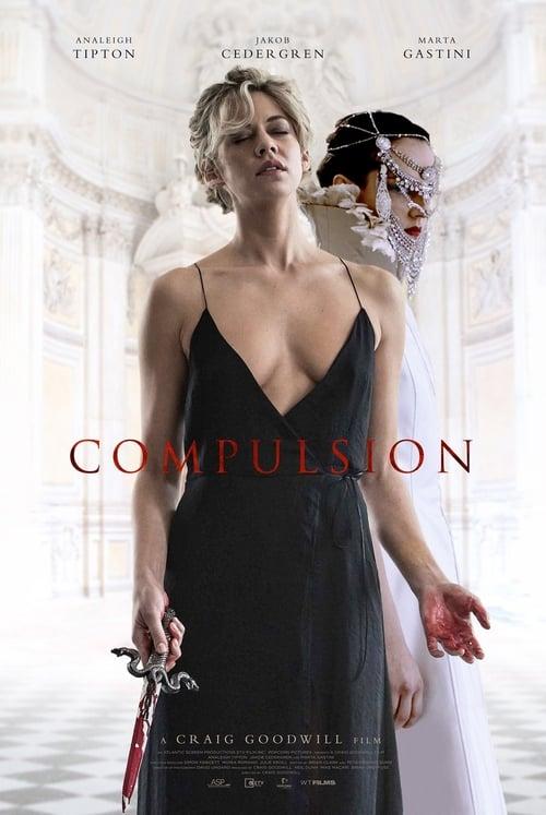 Compulsion Online Hindi HBO 2017 Download