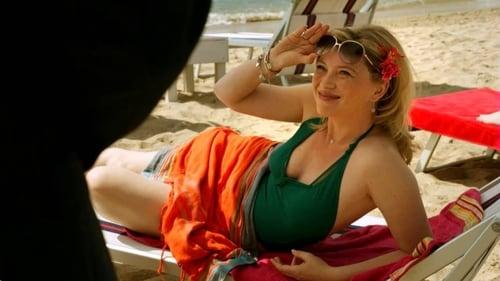 Assistir Candice Renoir S03E01 – 3×01 – Dublado