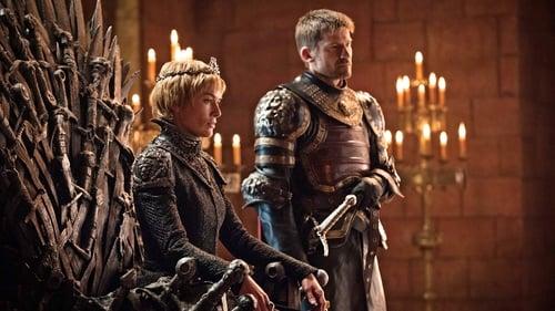 Game of Thrones - Season 7 - Episode 1: 1
