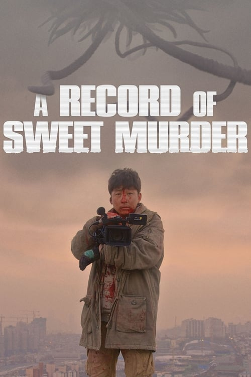 A Record of Sweet Murder