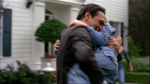 Watch The West Wing S7E10 Online