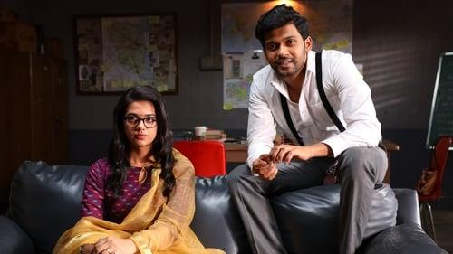 Agent Sai Srinivasa Athreya (2019) Telugu 720p HDRip x264 AAC ESubs Full Telugu Movie