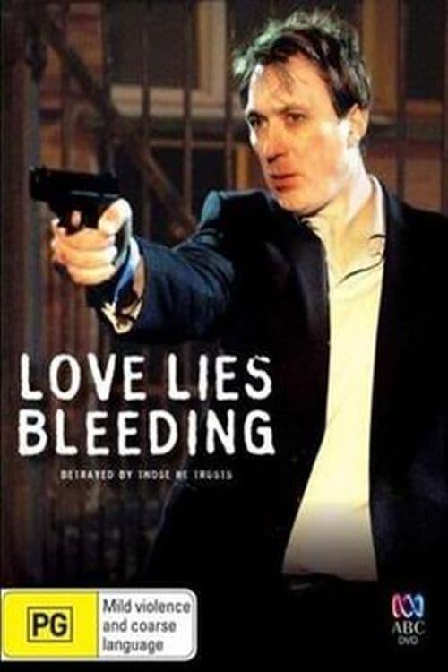 Mira La Película Love Lies Bleeding Con Subtítulos En Español
