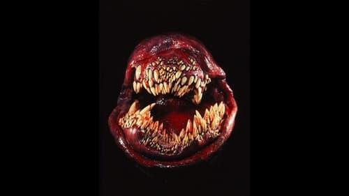 O Retorno de Aliens: O Perigo Está na Terra Torrent (1983) Legendado BluRay 720p | 1080p FULL HD - Download