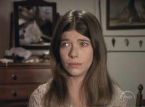 The Waltons 1973 Imdb Tv Show: Season 1 – Episode The Love Story