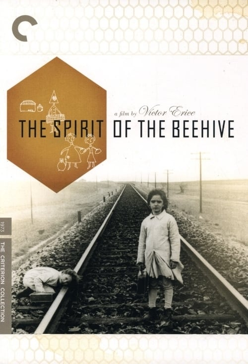 Watch The Spirit of the Beehive (1973) Movie Free Online