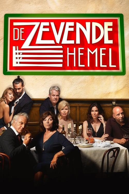Mira La Película De Zevende Hemel En Español