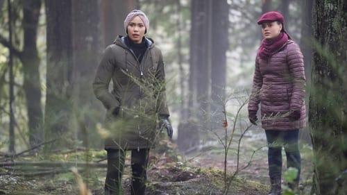 Assistir Charmed: Nova Geração S03E08 – 3×08 – Dublado