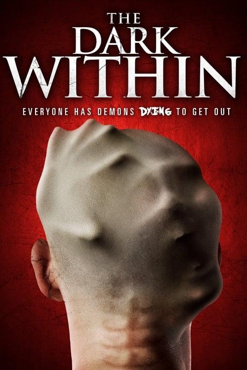 The Dark Within Full Movie