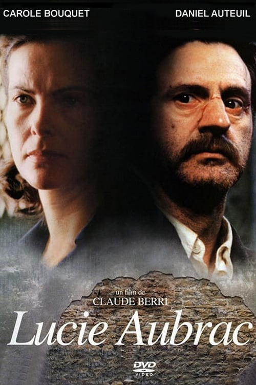 Mira La Película Lucie Aubrac Gratis En Línea