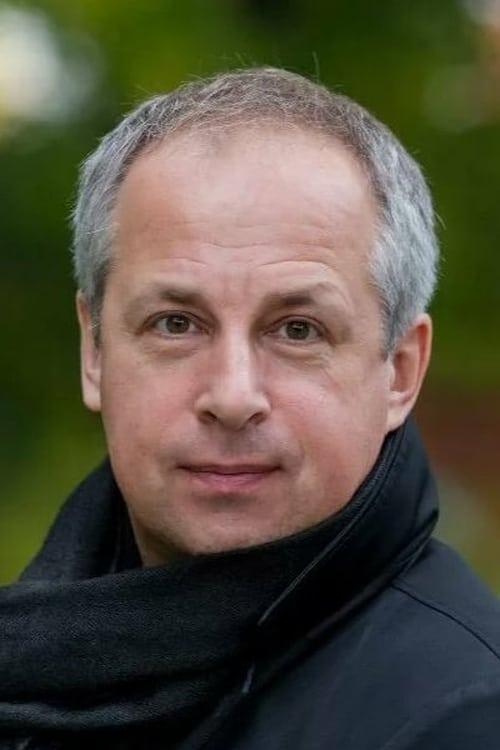 Michael Cherniak