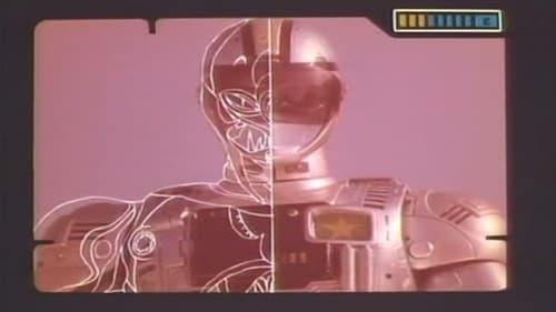 The Mobile Cop Jiban 1989 Streaming Online: Kidou Keiji Jiban – Episode Episode 50