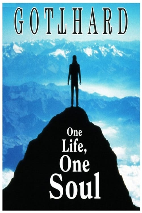 Gotthard – One Life, One Soul Online ,trailer