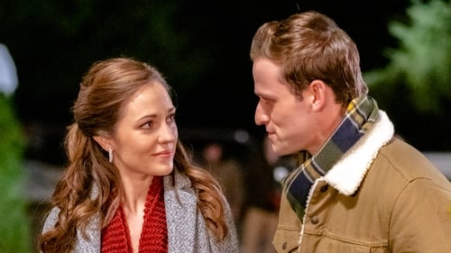 A Homecoming for the Holidays English Film Live Steaming