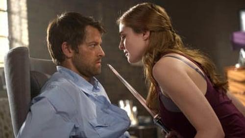 supernatural - Season 9 - Episode 3: I'm No Angel