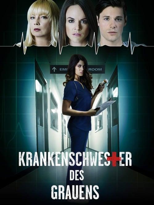 Film Herunterladen Krankenschwester des Grauens In Guter Qualität