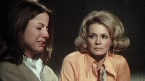 Police Woman 1974 Amazon Video: Season 1 – Episode No Place to Hide