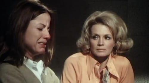 Police Woman 1974 Bluray 720p: Season 1 – Episode No Place to Hide