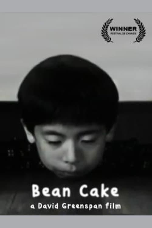 Filme Bean Cake Completo