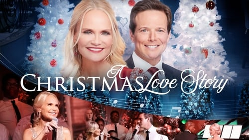 Download A Christmas Love Story English Full Movie