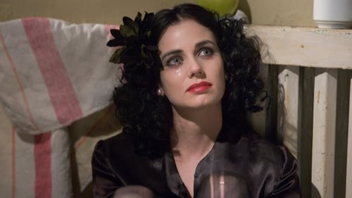 The Black Dahlia - Inspired by the most notorious unsolved murder in California history. - Azwaad Movie Database