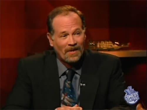 The Colbert Report 2006 Netflix: Season 2 – Episode Ken Miller