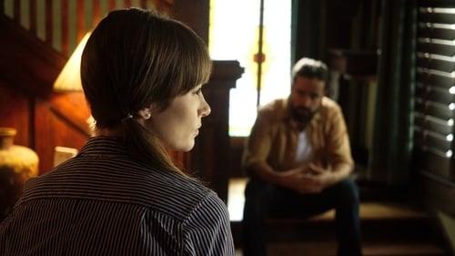 Dead Awake (2017) Online Sa Prevodom