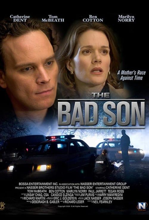 Film The Bad Son In Guter Hd-Qualität 720p