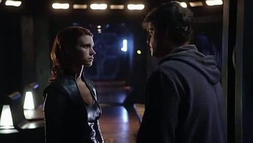 Assistir Stargate Universe S02E14 – 2×14 – Legendado
