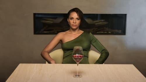 Assistir The Girlfriend Experience S02E14 – 2×14 – Legendado