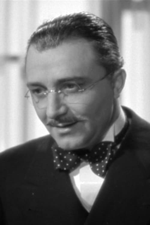 Enrico Glori