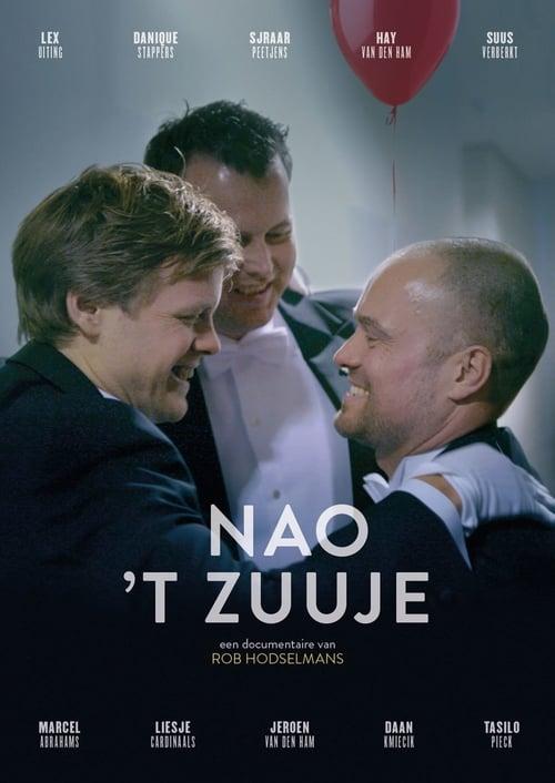 Nao 't Zuuje (2018)