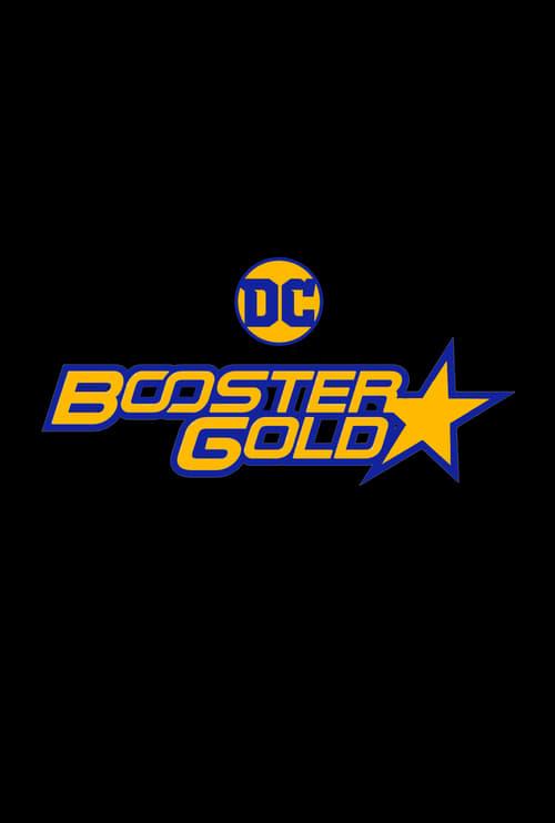 Assistir Filme Booster Gold Em Boa Qualidade Hd