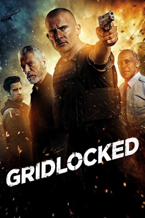 Gridlocked ( Gridlocked )