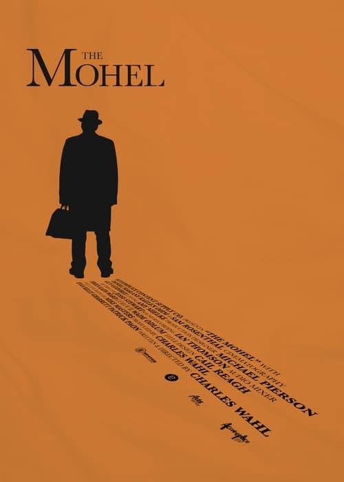 The Mohel