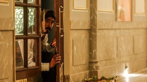 Hotel Mumbai Online HD Hindi HBO 2017 Download