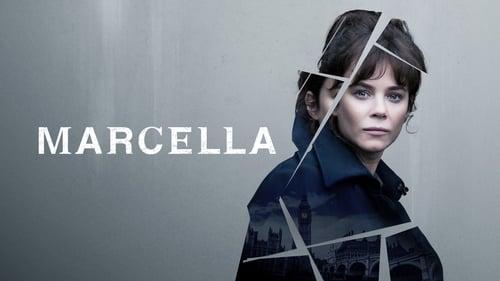 Marcella 3ª Temporada Completa Torrent Torrent (2020) Dublado / Dual Áudio 5.1 BluRay 720p   1080p FULL HD – Download