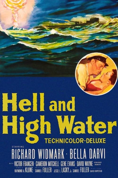 Sledujte Film Hell and High Water V Dobré Kvalitě Zdarma