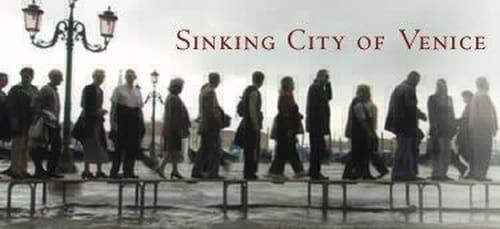 NOVA: Season 30 – Episode Sinking City of Venice