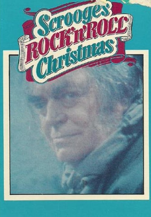Mira Scrooge's Rock 'N' Roll Christmas Con Subtítulos