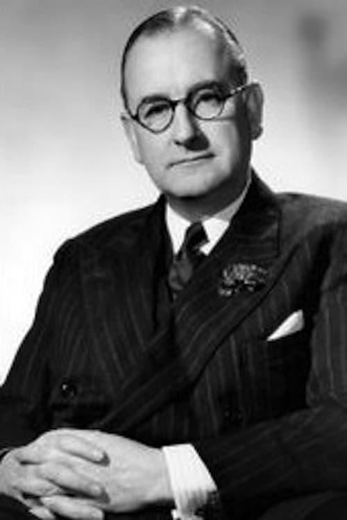 Herbert Wilcox