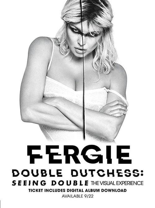 Assistir Double Dutchess: Seeing Double Online