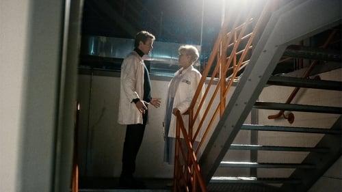 Van Helsing - Season 2 - Episode 10: Base Pair