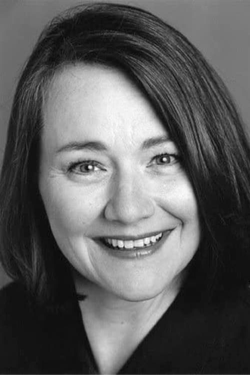 Ann Marie Hall