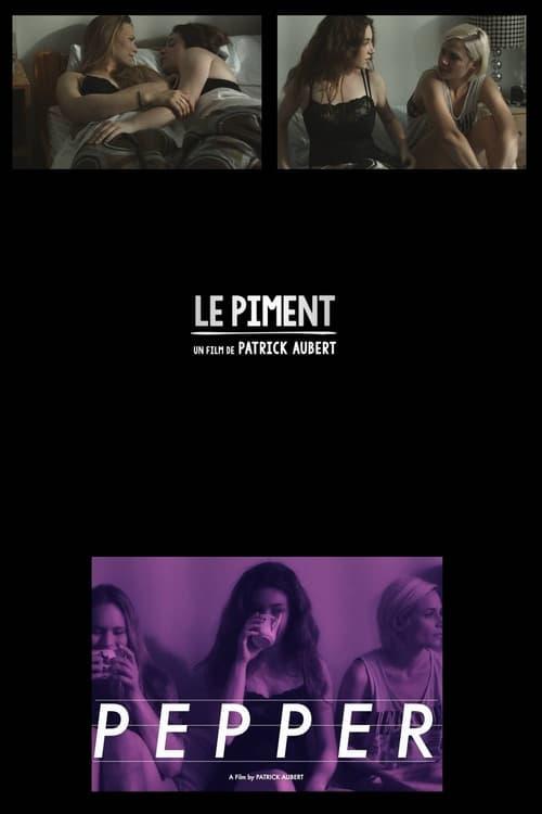 Película Le Piment En Buena Calidad Gratis