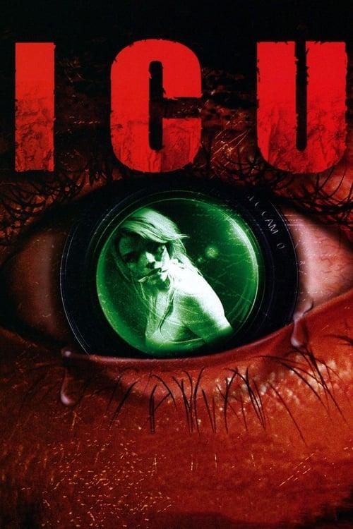 Película I.C.U. En Buena Calidad Hd 1080p
